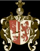 Les Jaccard de Sainte-Croix